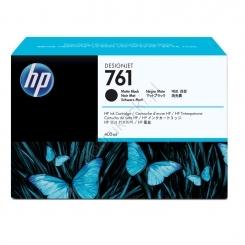 HP 761 zestaw [CR275A]