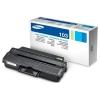 Toner Samsung MLT-D103L