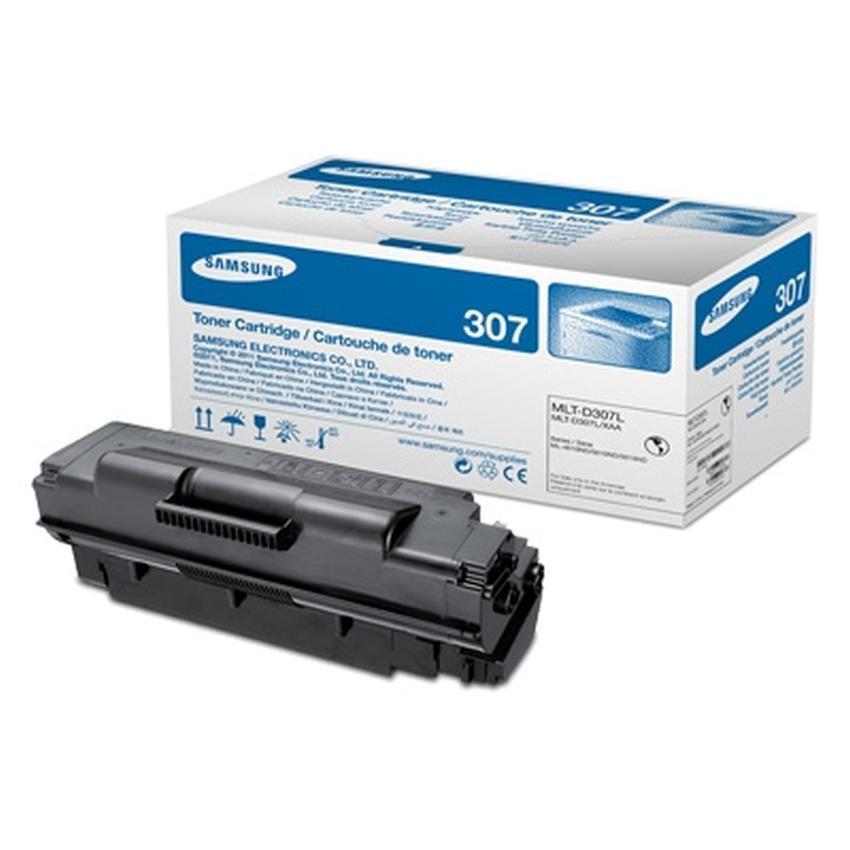 Toner Samsung MLT-D307L/ELS