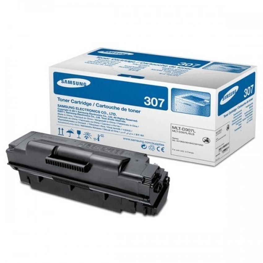 Toner Samsung MLT-D307U/ELS