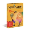 PAPIER NAVIGATOR COLOUR DOCUMENTS A3
