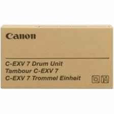 Bęben Canon C-EXV7 [CF7815A003AA]