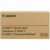 Toner Canon C-EXV7 [CF7814A002AA]