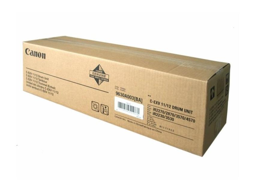 Toner Canon C-EXV11 [CF9629A002AA]