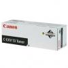 Toner Canon C-EXV13 [0279B002AA]