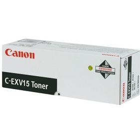 Toner Canon C-EXV15 [0387B002AA]