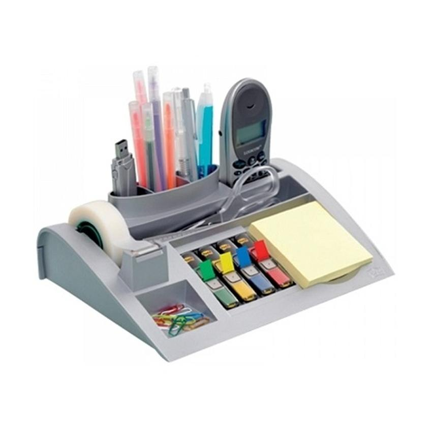 ORGANIZER NABIURKOWY POST-IT C-50