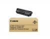 Bęben Canon C-EXV23 [CF2101B002AA]