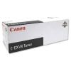 Toner Canon C-EXV8B