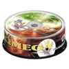 P�YTY CD OMEGA 700 MB