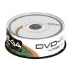 P�YTY DVD OMEGA 4.7 GB
