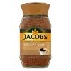 KAWA JACOBS CRONAT GOLD