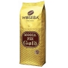 KAWA ZIARNISTA WOSEBA MOCCA FIX GOLD