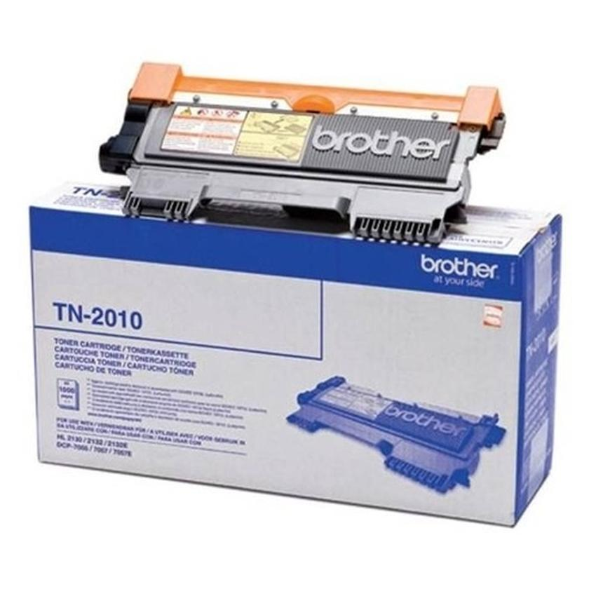 Toner Brother TN2010