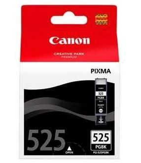 Tusz Canon PGI-525Bk [4529B001]