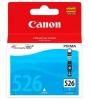 Tusz Canon CLI-526C [4541B001]