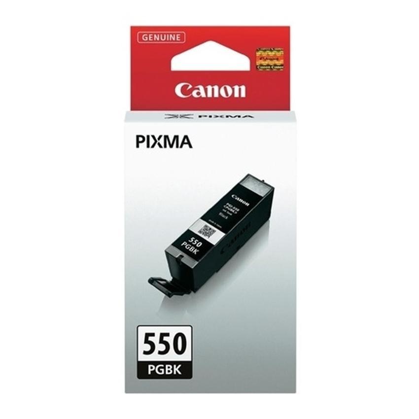 Tusz Canon PGI-550 PGBK [6496B001]