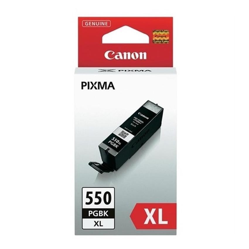 Tusz Canon PGI-550 PGBK XL [6431B001]
