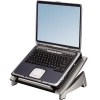 PODSTAWA NA NOTEBOOK OFFICE SUITES FELLOWES