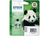 Tusz Epson T0501 dwupak