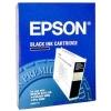 Tusz Epson S020118