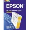 Tusz Epson S020122