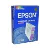 Tusz Epson S020126