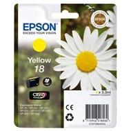 Tusz Epson T1804 [C13T18044010]