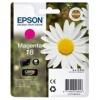 Tusz Epson T1803 [C13T18034010]