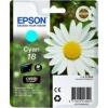 Tusz Epson T1802 [C13T18024010]