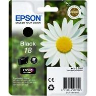 Tusz Epson T1801 [C13T18014010]