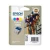 Tusz Epson T005
