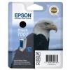 Tusz Epson T007