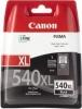 Tusz Canon PG-540 XL [5222B005]