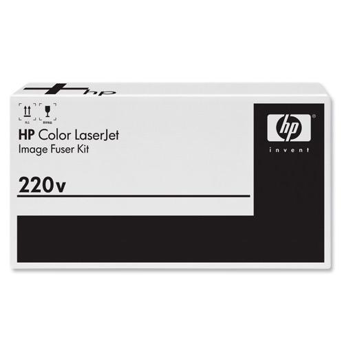 Zestaw do konserwacji HP CB389A [CB389A]