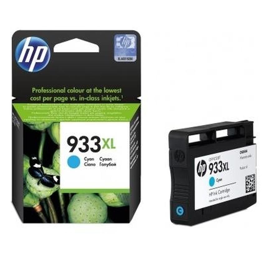 Tusz HP 933XL [CN054AE]