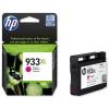 Tusz HP 933XL [CN055AE]