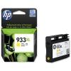 Tusz HP 933XL [CN056AE]