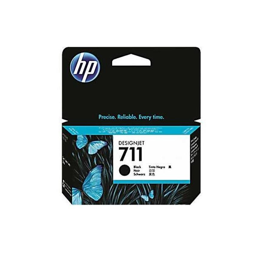 Tusz HP 711 [CZ129A]