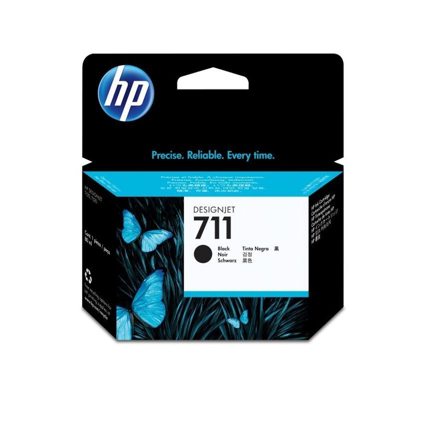 Tusz HP 711 [CZ133A]