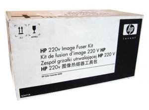 Grzałka HP Q3677A [Q3677A]