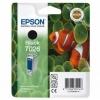 Tusz Epson T026