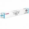 Toner Canon CEXV10 /CEXV24 CY [CF8650A002AA]