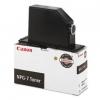 Toner Canon NPG7