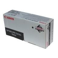 Toner Canon GP 300 [1389A003AA]