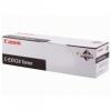 Toner Canon CEXV10/CEXV24 BK [CF8649A002AA]