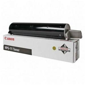 Toner Canon NPG-11 [1382A003AA]