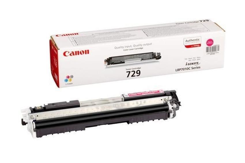 Toner Canon EP-729M [4368B002AA]