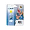 Tusz Epson T0324