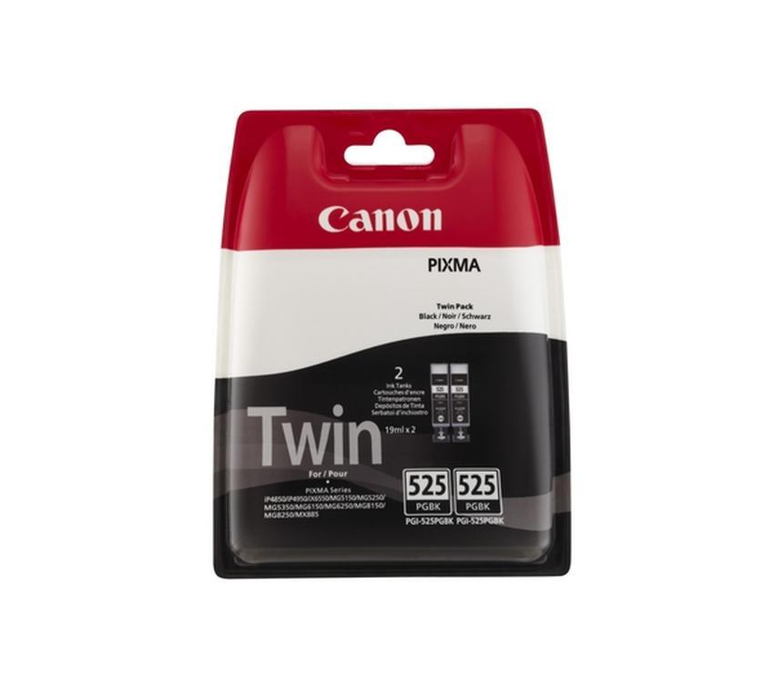 Tusz Canon Canon PGI-525 TwinPack [4529B006]